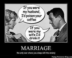 wpid-funny-marriage-meme.jpg | Meme My Day via Relatably.com