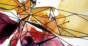 <b>geometric dragonfly</b>