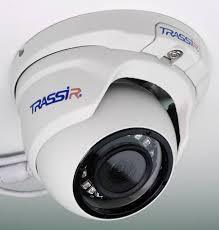 Что такое IP-<b>камера</b>, как работает IP-<b>камера</b>, какие бывают IP ...