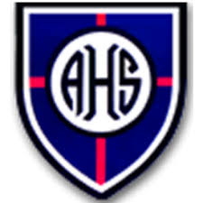 Alliance High School (Kenya) - Wikipedia