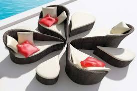 amazing furniture designs amazing furniture home interior design ideas style amazing furniture designs