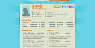 your no1 online resume bonus iphone pdf theme free online resume template download