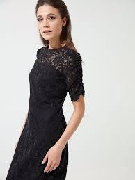 Модная и стильная женская <b>одежда</b> - купить в интернет ...