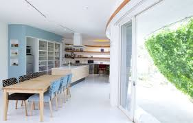surprising decorating architectural office interiors full size architectural office interiors