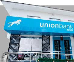 Union Bank brings state-of-the-art technology to Anambra