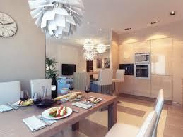 Dining Room Light Fixture Minimalist And Overwhelming Dining Room Light Fixtures Amaza Design