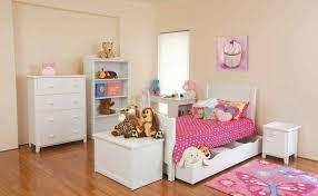 youth bedroom sets girls: perfect white kids bedroom furniture for girls bedroom decor