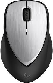 <b>HP Envy</b> x360 13-ag0020ur (темно-серебристый) | www.gt-a.ru