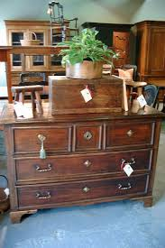 and wealth came with the industrial revolution which led to greater demand and greater furniture production most english and irish antique pine antique english pine armoire