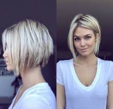 1163 <b>Best Beauty <3</b> images in 2019 | Hair makeup, Long hair styles ...