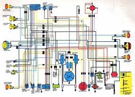 automotive wiring diagram color codes   wiring diagrams and schematicsauto wiring diagrams on diagram