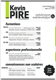 resume template 13 templates creative bloq in 89 appealing 89 appealing unique resume templates template