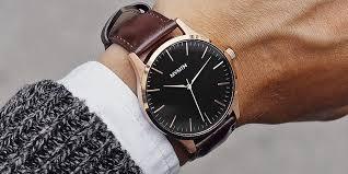 14 stylish <b>men's watches</b> under $250 - <b>Business</b> Insider