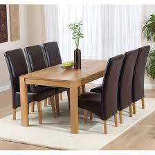 person dining room table foter:  seat dining table set esrogim