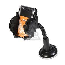 купить держатель для телефона, держатель для ... - 220 Вольт