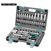 <b>Набор инструментов STELS</b> 14102