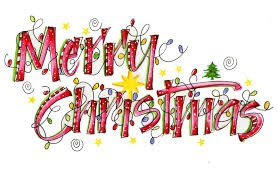 Image result for for blogs christmas clip art