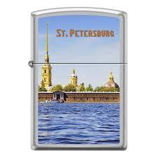 <b>205 PETER PAUL</b> zippo (США) | <b>Зажигалка Zippo</b> Peter Paul ...