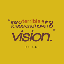 Image result for helen keller quotations