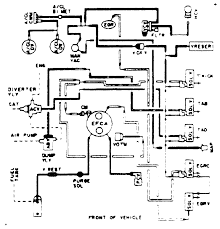 1987 jaguar xj6 engine diagram wirdig jaguar ignition wiring diagram on 1996 jaguar xj6 engine diagram