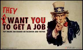 the top u s online job boards big interview engagementlabs com