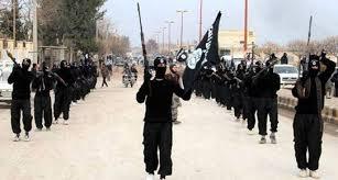 İŞİD Türkiyəyə hücum planlaşdırır