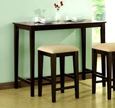 bedroomarchaiccomely small counter height table high dining white sets also kind home color ideas charming high dining
