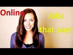 Resume writer  Resume and Writers on Pinterest