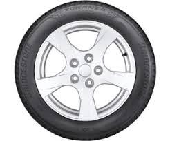 Buy <b>Bridgestone Turanza T005 225/45</b> R17 91Y from £67.81 (Today ...