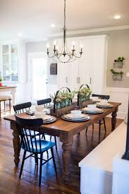 fixer upper the nut house bethany mitchell homes antique kitchen lighting