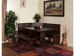 kitchen bench seating choosing