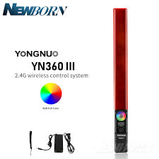 top 10 yongnuo <b>handheld</b> led near me and get free shipping - a766