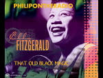 Magic album by Ella Fitzgerald