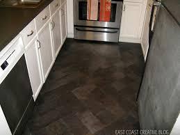 kitchen floor laminate tiles images picture: