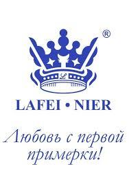 Официальная группа компании <b>Lafei Nier</b> в России | ВКонтакте