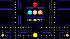 The 50 best <b>games</b> of the '<b>80s</b>   GamesRadar+