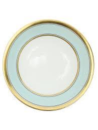 Richard Ginori 1735 <b>мятая</b> фарфоровая <b>тарелка для</b> фруктов ...