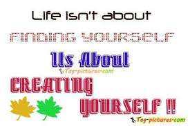 Life-Quotes-2012