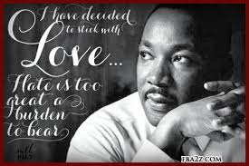 martin luther king jr day holiday mlk birthday facebook quote comment graphic to share with facebook friends19.jpg via Relatably.com