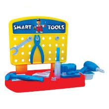 Детская мастерская <b>TERIDES</b> — купить в интернет-магазине ...