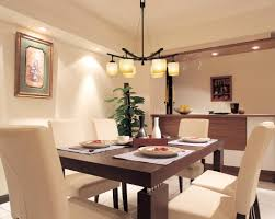 Best Dining Room Chandeliers Contemporary Gorgeous Modern Dining Room Lighting Ideas Dining