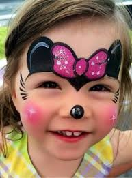 993 Best Minnie Mouse <b>images</b> in 2019 | Minnie mouse party ...