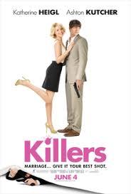 <b>Killers</b> (2010 <b>film</b>) - Wikipedia
