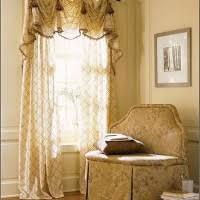 curtains for formal living room beauteous image of living room decoration using formal living room curtains