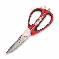 Брендовые <b>кухонные ножницы</b> от самых надежных ...