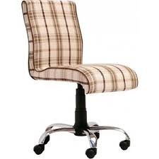 <b>Кресло Cilek Plaid Soft</b> Chair | www.gt-a.ru