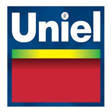 <b>Uniel</b> | Купить товары бренда Юниэль в интернет-магазинах ...