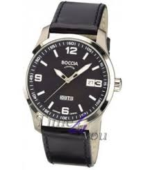 <b>Boccia</b> Titanium <b>3530-03</b> Купить мужские наручные <b>часы</b> с ...