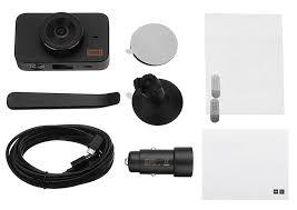 Купить <b>видеорегистратор XiaoMi MiJia</b> 1S в городе Краснодар