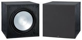<b>Сабвуфер Monitor Audio</b> MRW-10 — купить по выгодной цене на ...